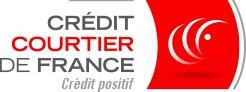 JM Conseil Finance, franchisé Courtier Crédit de France à Rennes